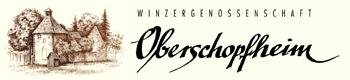 Winzergenossenschaft Oberschopfheim